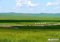 中国国家旅游局:国家旅游局的今生前世?
