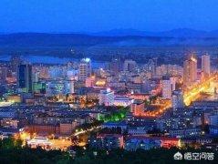 丹东旅游团:十一月去丹东两日游,去哪玩比较好?