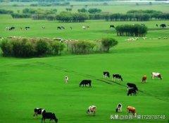 京郊旅游:北京周边游都有什么好玩的地方?