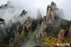 深圳到黄山旅游:深圳自驾到黄山景区两天行程,中途在哪个地方休息比较好?