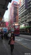 香港旅游公司:什么是你去了香港后才知道的?