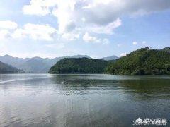 广州周边旅游景点:广州周边景点游玩有哪些?