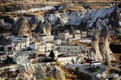 土耳其旅游季节:土耳其旅游什么时候最合适?