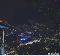 重庆周边旅游景点介绍:重庆周围有什么自驾游的好去处?