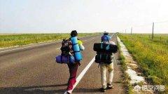 旅游业发展趋势:谈谈你对旅游前景的看法?