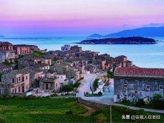 福建福州旅游:福州夏天去哪里旅游最好?