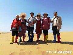 岳阳旅游社:一个人旅游和跟团游相比,哪个体验比较好?