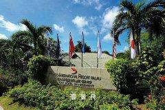 帛琉旅游:去帕劳的费用大概多少?