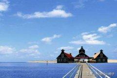 唐山旅游景点:河北唐山旅游攻略好玩的地方景点推荐?