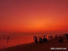 """夕阳红旅游:和""""夕阳红旅行团""""一起旅游,是一种怎样的体验?"""