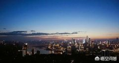 重庆周边旅游景点大全:重庆市周边有那些旅游景点?