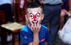 北京旅游团:北京有哪些旅游景点
