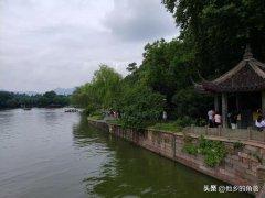 临安旅游:杭州玩几天比较好,求推荐?
