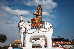 尼泊尔旅游攻略:尼泊尔旅游攻略有哪些?