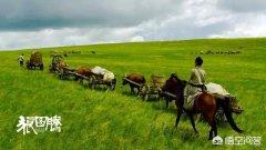 赤峰旅游攻略,四天时间想去赤峰周边地区的草原旅游,有哪些路线推荐?