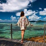 一起去旅游:为什么说情侣间一起去旅游才能确定合不合适?