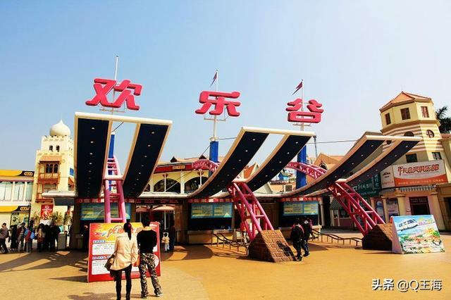 过几天去广深珠旅游,有什么攻略可以分享吗?特别是想去新会崖山古战场看看?