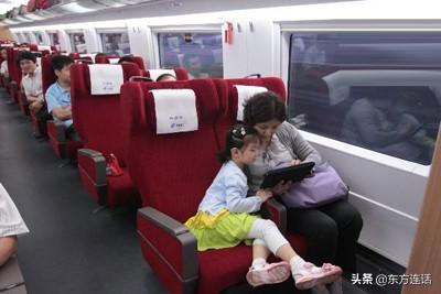 高铁太贵了,很多人不愿为了几小时花几百元,你怎么看?