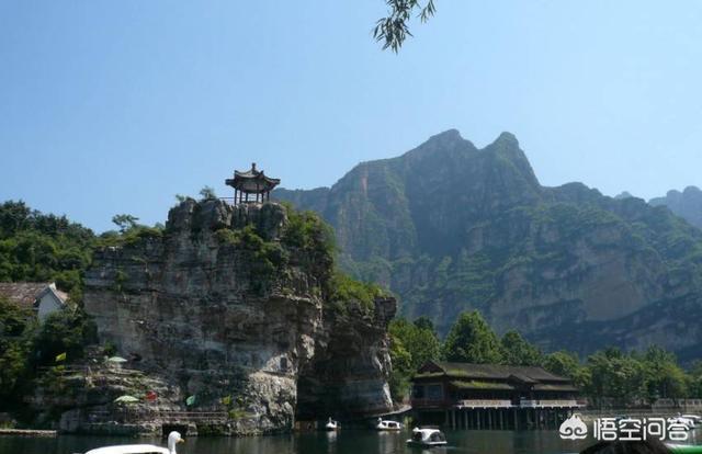 从潍坊到河北野三坡自驾游有什么注意事项?能产生多少费用?要提前做好哪些准备工作?