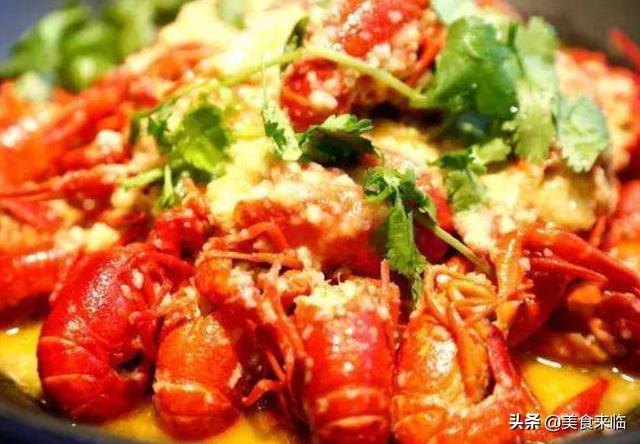 为什么好多小龙虾都很便宜,一块多的,五块多的,记得去年都要40多一斤呀?