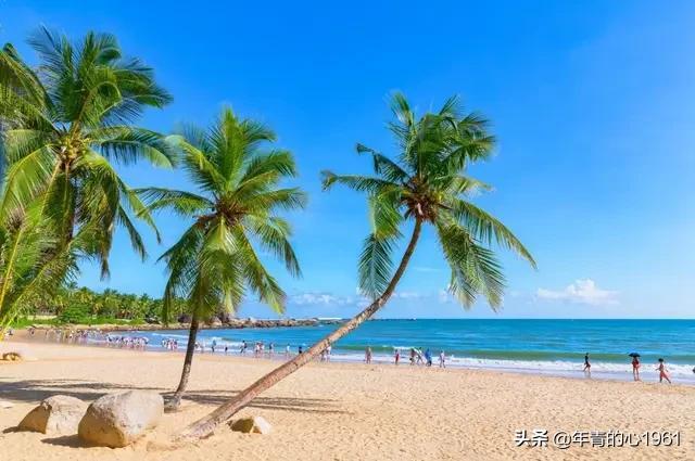海南有那些旅游景点?