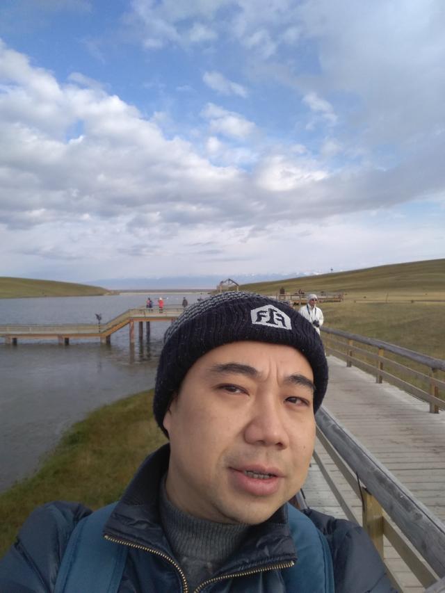 去新疆旅游有哪些好值得去的地方?