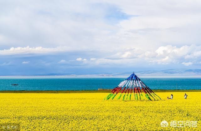 青海湖有什么好玩的?