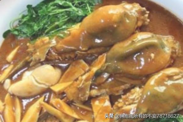 河豚怎么吃,河豚的吃法,吃河豚需要注意什么?