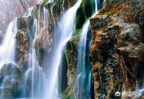 浙江宁波有哪些好玩的景点?