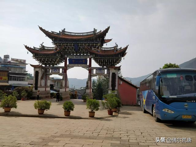 苏州的寒山寺与杭州的灵隐寺哪个更有名,为什么?
