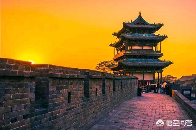 急求四川到北京天安门4至5天旅游攻略?