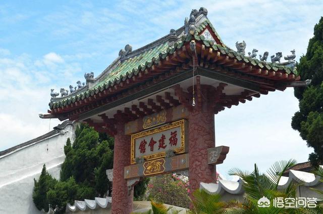 除了芽庄之外,越南还有哪些好玩的地方?