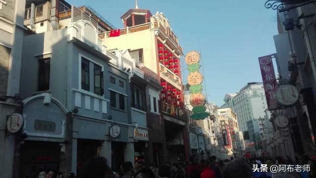 平民广州两日三夜,求大神指点攻略,千元内那种,感激不尽?