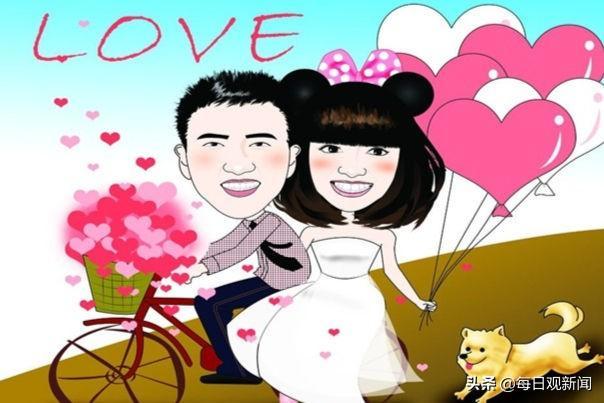 上海2020结婚总共花多少钱?