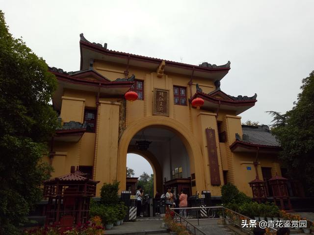 桂林旅游去哪儿打卡·?