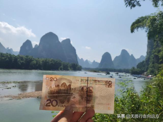 桂林值得一去吗?