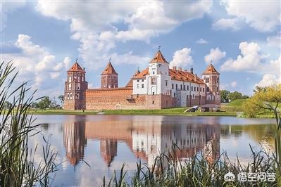 白俄罗斯对中国免签,有什么好玩的景点?