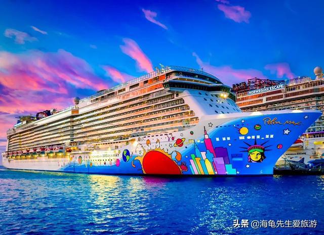邮轮旅游花费,邮轮旅游要多少钱?