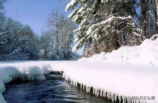 我想去河北旅游,可以吗?