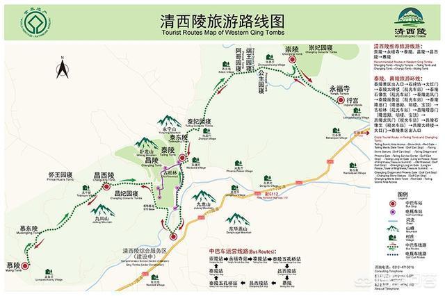 天津出发自驾游5-6天,去哪比较好?有哪些攻略推荐吗?