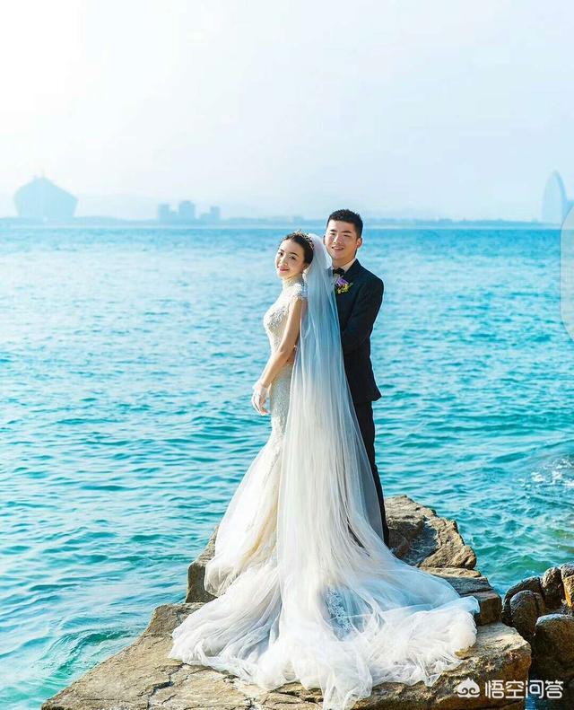 去三亚拍结婚照大概需要多少钱?
