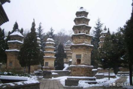 郑州好玩的旅游景点有哪些?