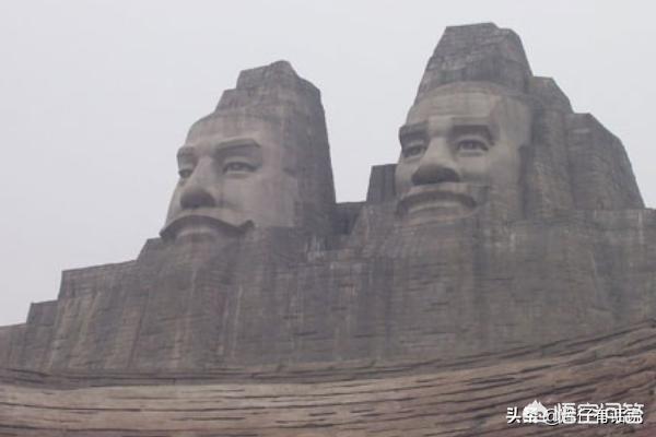 郑州旅游景点大全?