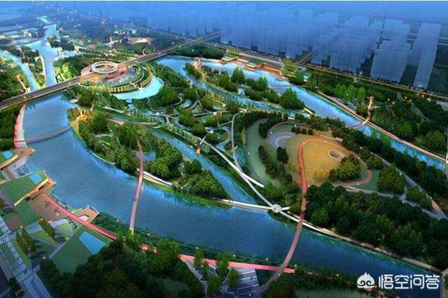 第一次去郑州,三日游有哪些路线推荐,谢谢?