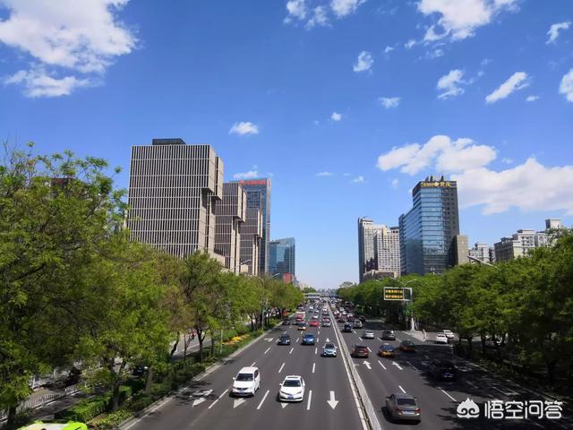 北京哪里住宿最便宜,最合适?