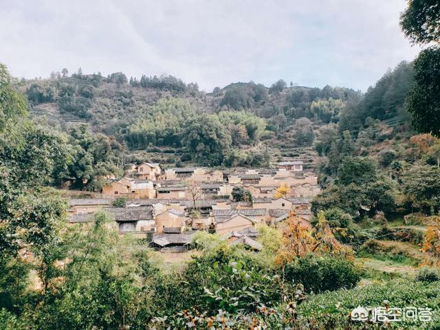 去上海和浙江游玩,怎样规划旅游路线呢?