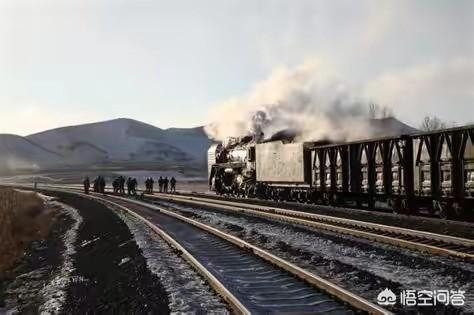 一列火车价值多少钱?