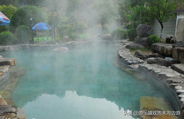 你们觉得阳江海陵岛怎么样?