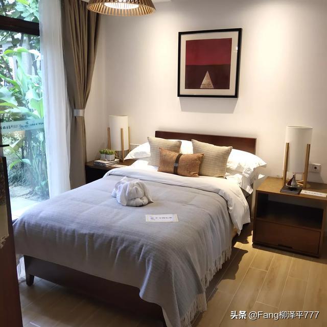大家好,在海南买了一套四十多万的房子,大家觉得价格便宜,还是高了?