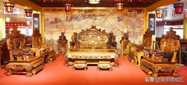 广西有哪些不为人熟知但值得一玩的旅游景点?